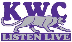 KWC-Listen-Now