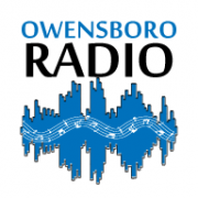 OwensboroRadio