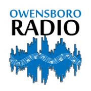 OwensboroRadio